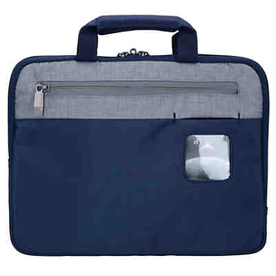 Everki ContemPRO Sleeve Laptophülle 31,5 cm Laptoptaschen