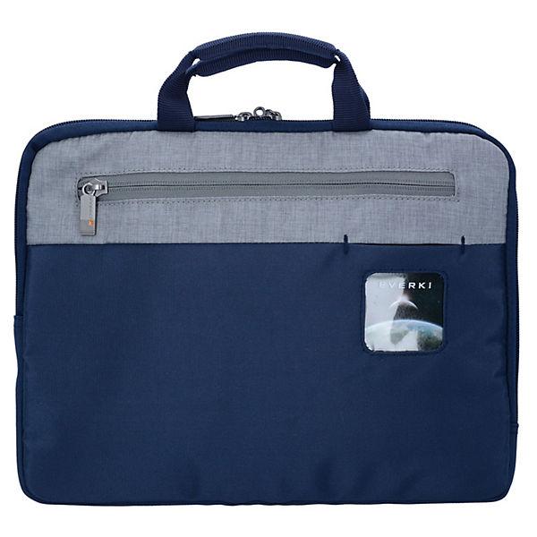 Everki ContemPRO Sleeve Sport- und Reisetaschen blau