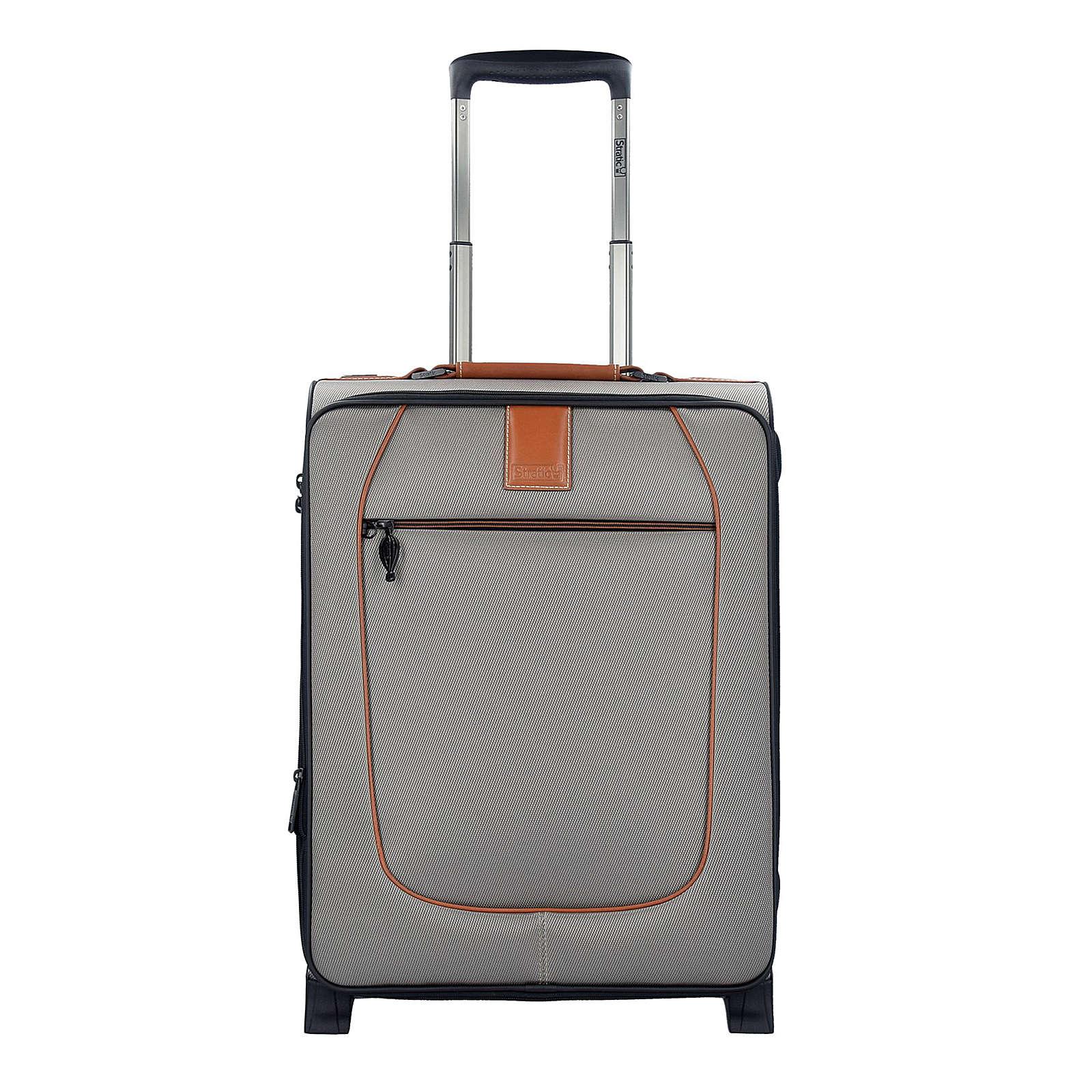 taschen koffer billig shoppen in deutschland. Black Bedroom Furniture Sets. Home Design Ideas