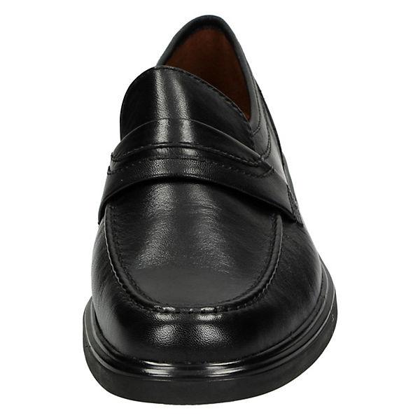 Sioux, Slipper Slipper Peru-XXL, beliebte schwarz  Gute Qualität beliebte Peru-XXL, Schuhe bd3bb6