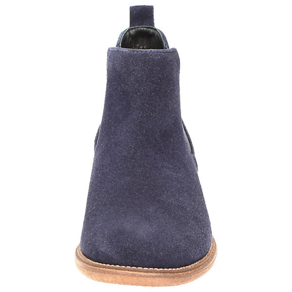 Sioux, Klassische Stiefeletten Horatia, beliebte blau  Gute Qualität beliebte Horatia, Schuhe 96debe