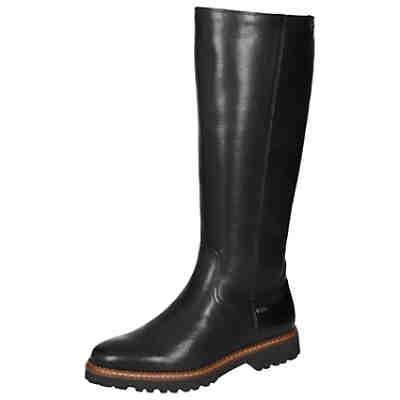 Sioux Schuhe für Damen günstig kaufen   mirapodo 967e771952