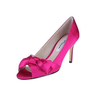9196b124e621f9 Nina Shoes Schuhe für Damen günstig kaufen