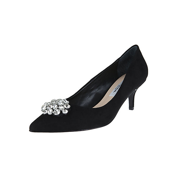 Pumps TEXANA Klassische Pumps