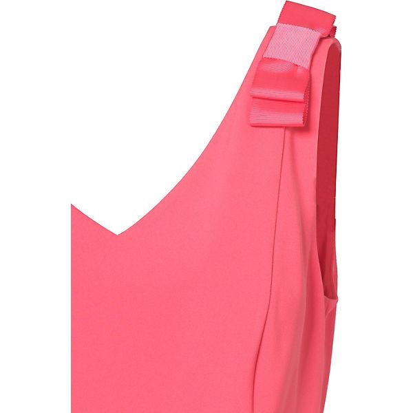 pink LABEL BLACK Etuikleid s Oliver vqwIcX6wU