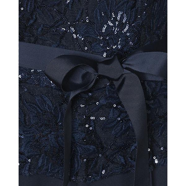 Oliver Jumpsuit blau s BLACK LABEL 1dnna8q