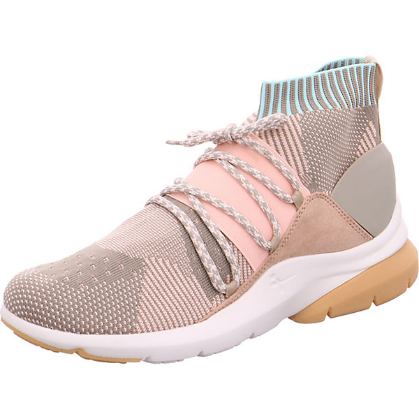 beige Low Tamaris Tamaris Sneakers Sneakers TqzIOv