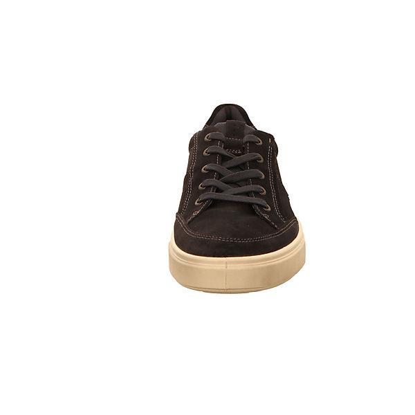 ecco Low Sneakers blau ecco Sneakers Low g1RwT