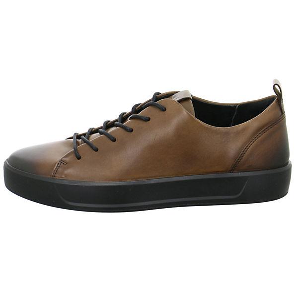 ecco Klassische Stiefel braun  Gute Qualität beliebte Schuhe