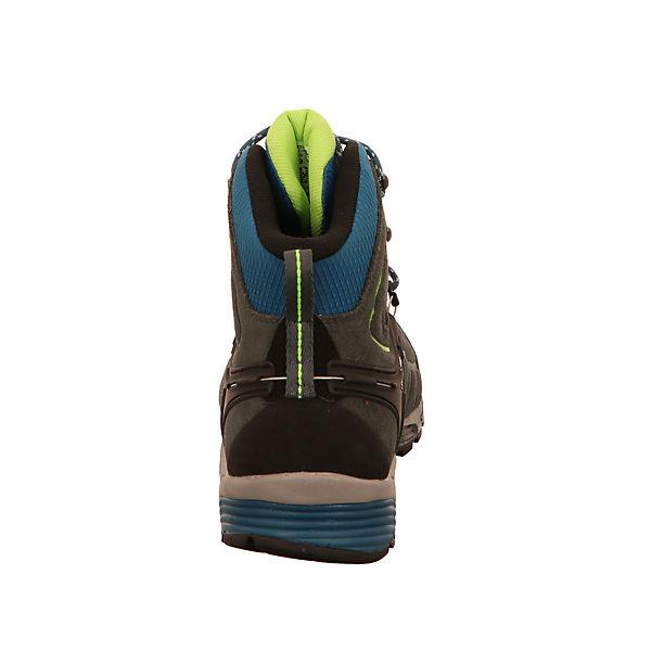 MEINDL,  Trekkingschuhe, grau  MEINDL, Gute Qualität beliebte Schuhe a5e51f