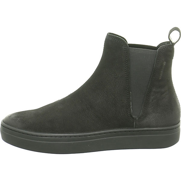 VAGABOND Sneakers High Qualität schwarz  Gute Qualität High beliebte Schuhe 78754a