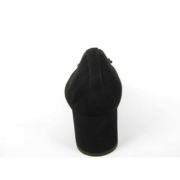 Paul Green, Klassische Pumps, schwarz Schuhe  Gute Qualität beliebte Schuhe schwarz aad2c4