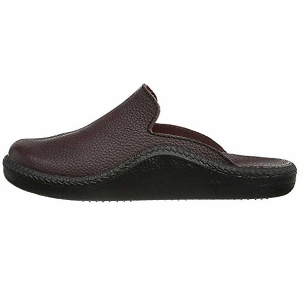 ROMIKA, bordeaux Pantoffeln, bordeaux ROMIKA, Gute Qualität beliebte Schuhe 138599