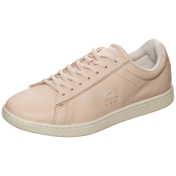 Sneakers Low Carnaby Evo