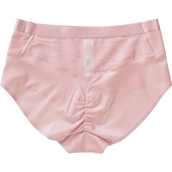 Triumph Airy rosa Airy Sensation Sensation Panty Panty Sensation Triumph Triumph rosa rosa Panty Airy Px6t7qw