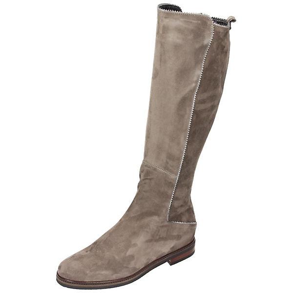Maripé Maripé Maripé beige Klassische Klassische Stiefel beige Klassische Stiefel Stiefel beige EwX500