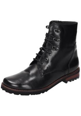 Everybody Schuhe günstig online kaufen | mirapodo