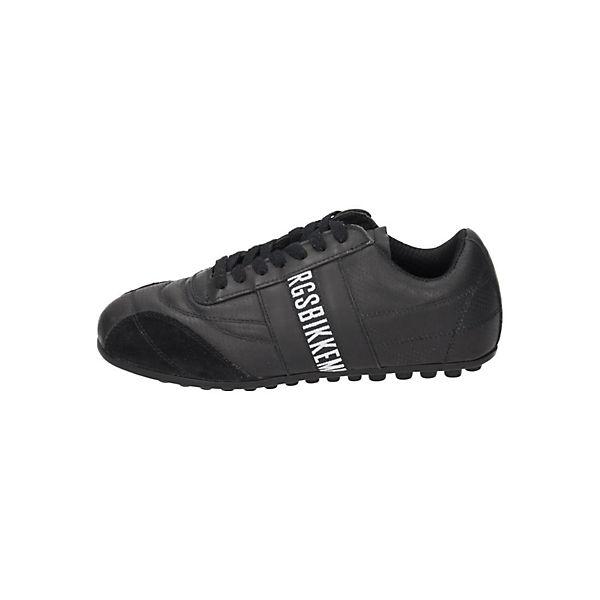 Bikkembergs Sneakers Low schwarz  Gute Qualität beliebte Schuhe