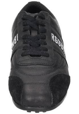 BikkembergsBikkembergs Sneaker LowSchwarzMirapodo Sneaker Sneakers Sneakers BikkembergsBikkembergs eQxoCBrdW