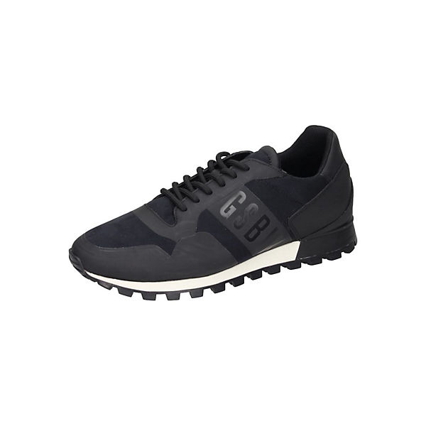 Sneakers schwarz Low Bikkembergs Low Bikkembergs schwarz Sneakers Bikkembergs Sneakers 1qPAtnw6x