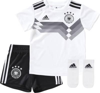 Becoming Phill) Adidas deutschland trikot 2018 kinder