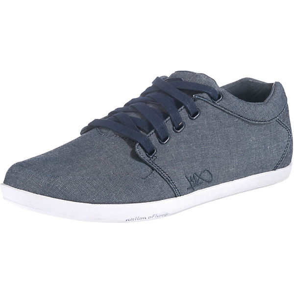 LP Low Sneakers Low