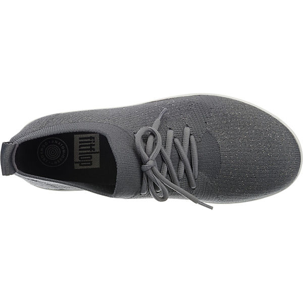 FitFlop F-SPORTY Sneakers Low anthrazit