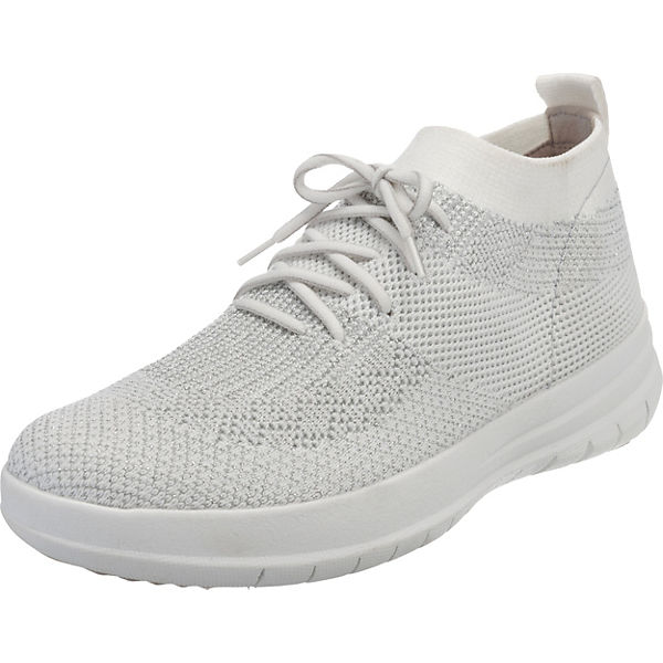 UBERKNIT SLIP Sneakers High