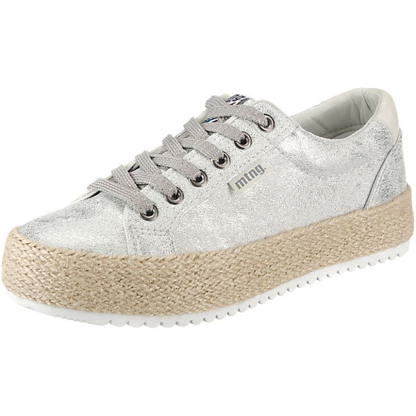 Caribe Sneakers Low