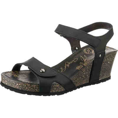 2c924af334c15d PANAMA JACK Sandaletten günstig kaufen