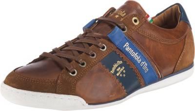 SAVIO ROMAGNA UOMO LOW Sneakers Low ...