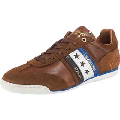 IMOLA UOMO LOW Sneakers Low