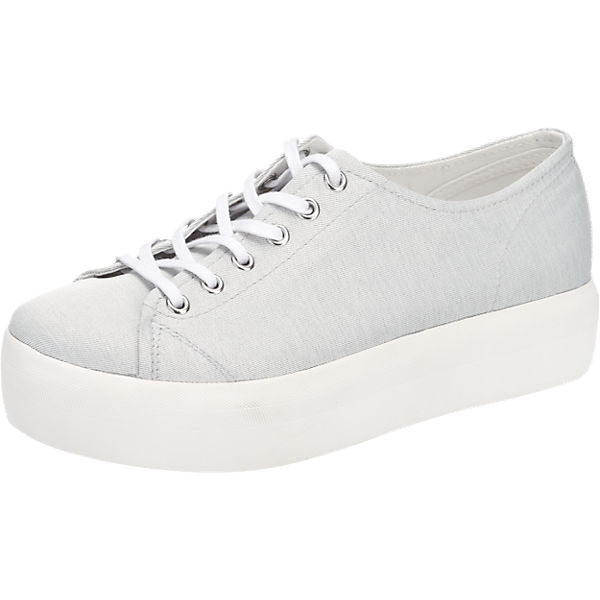 Peggy Sneakers Low