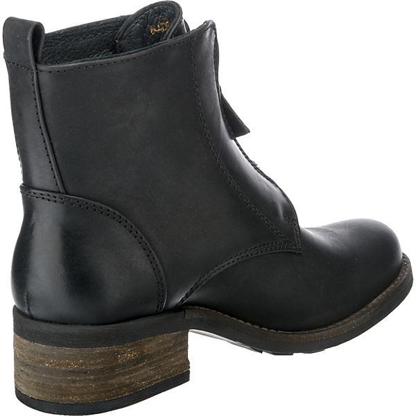 Apple of Eden, Qualität Dia Chelsea Boots, schwarz  Gute Qualität Eden, beliebte Schuhe 319c63