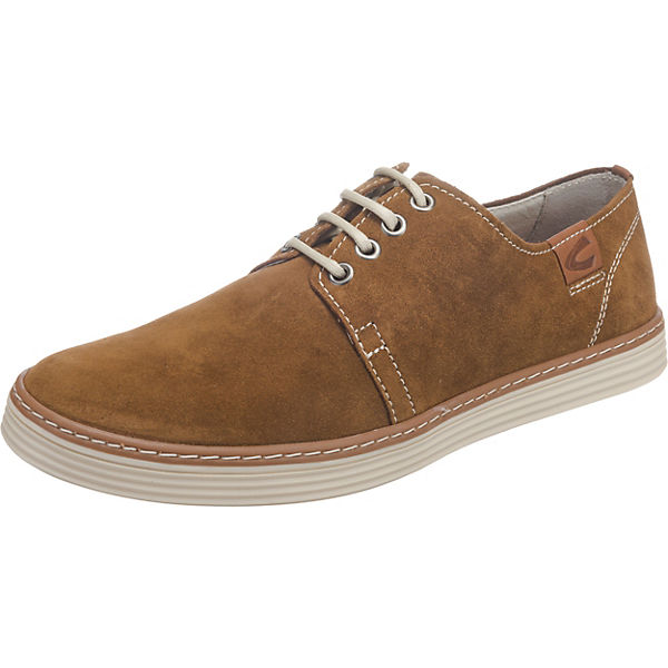 camel Sneakers Low Copa 26 active camel XxwCRqYAc