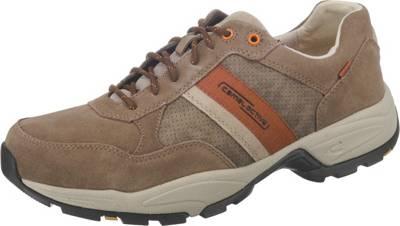 Schuhe & Handtaschen camel active Herren Evolution Low Top