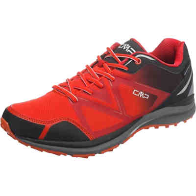 ALYA TRAIL SHOES WP Trailrunningschuhe
