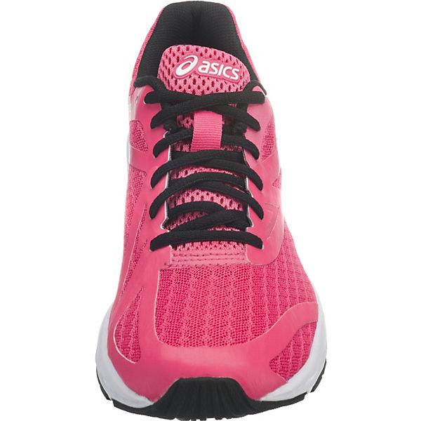 AMPLICA pink ASICS Laufschuhe AMPLICA pink AMPLICA Laufschuhe ASICS ASICS Laufschuhe xYqO0zwFU