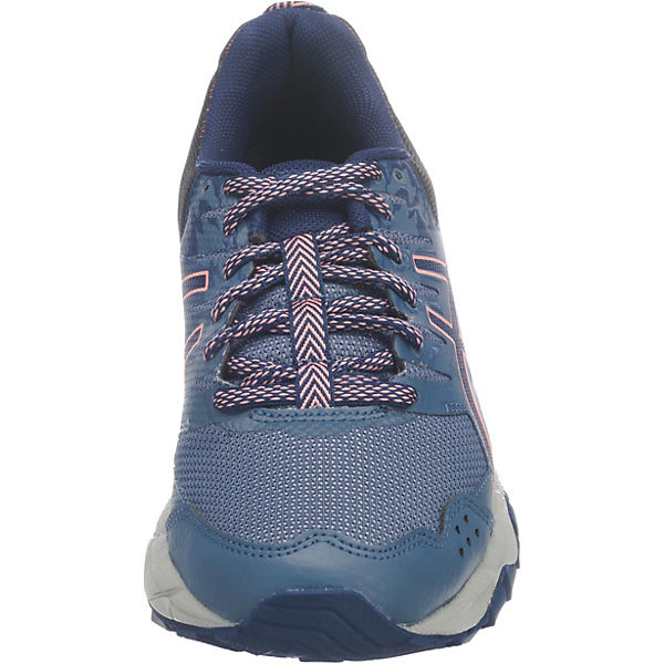 ASICS Qualität GEL-SONOMA 3 Laufschuhe blau  Gute Qualität ASICS beliebte Schuhe 14c049