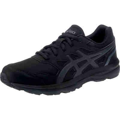 bba7c32dfc3f04 Asics Schuhe günstig online kaufen