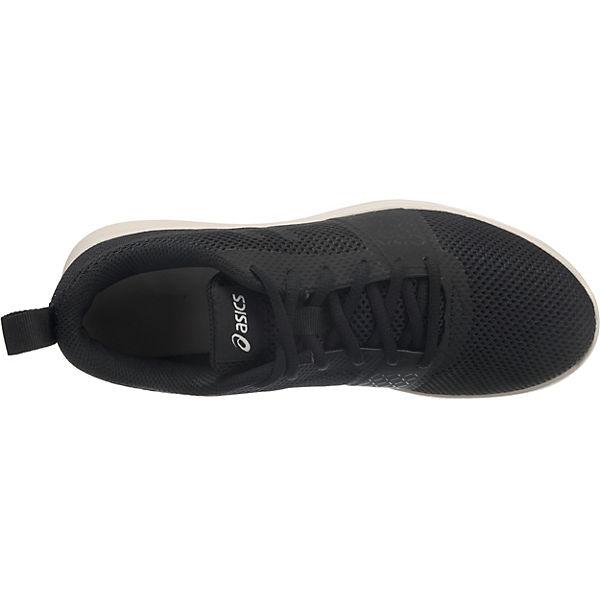 ASICS, KANMEI Gute MX Laufschuhe, schwarz  Gute KANMEI Qualität beliebte Schuhe 7e013c
