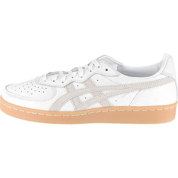 Onitsuka Sneakers Tiger® GSM Low weiß RcqRrn1W