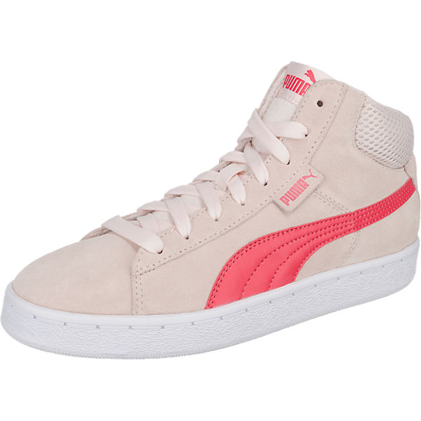 Sneakers High Puma 1948 Mid Jr