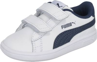puma baby sneaker