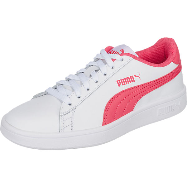 Kinder Sneakers Puma Smash