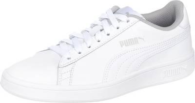 PUMA Sneakers für Jungen günstig kaufen | mirapodo