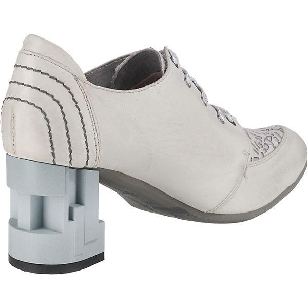 Maciejka, Klassische Pumps, weiß Schuhe  Gute Qualität beliebte Schuhe weiß 83142c
