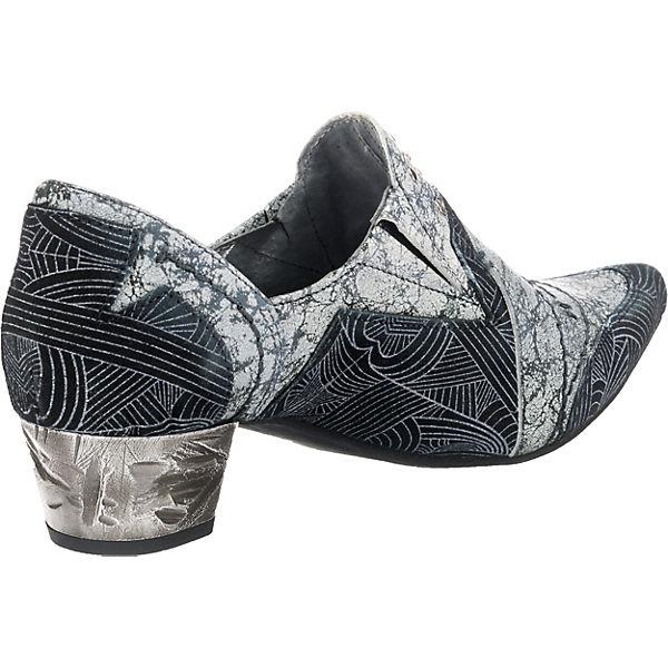 Maciejka, Gute Klassische Pumps, mehrfarbig  Gute Maciejka, Qualität beliebte Schuhe 525e9b