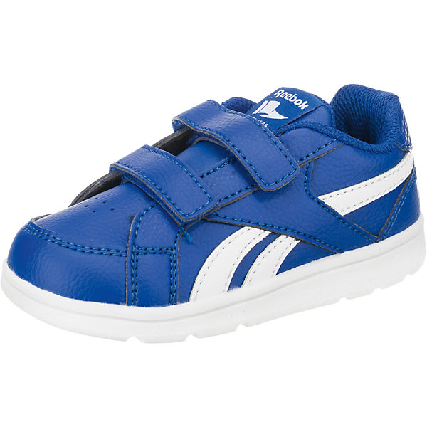 Baby Sneakers ROYAL PRIME ALT