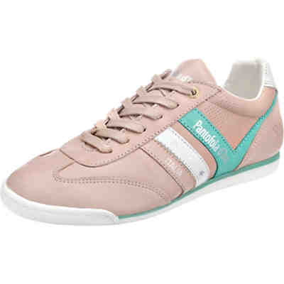 VASTO DONNE LOW Sneakers Low